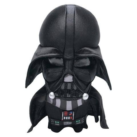 """STAR WARS™ Underground Toys Talking Darth Vader (15"""")"""