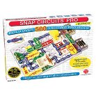 ELENCO® Snap Circuits Pro 500-in-1 Projects Kit
