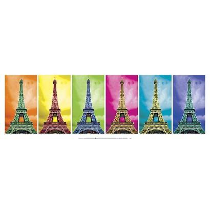 Art.com - Pop Art Paris