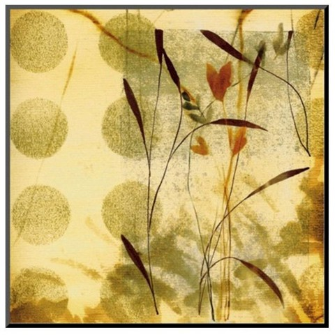 Art.com - Playful Meadow II