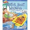Alex Brands Scientific Explorer 0SA301 Motor Boat Madness
