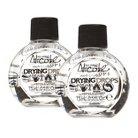 Nicole by OPI Nail Polish - Drying Drops  - 2 Pack
