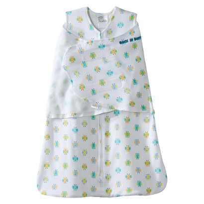 HALO SleepSack Swaddle - Cotton Target Exclusive