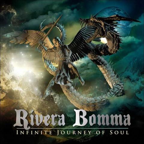 Infinite Journey of Soul
