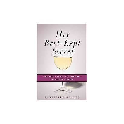 Her Best-kept Secret (Hardcover)