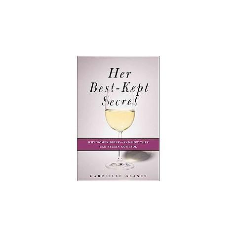 Her Best-kept Secret (Hardcover)