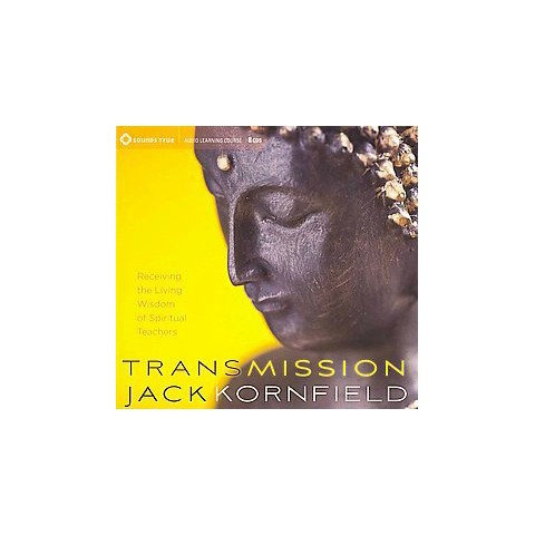 Transmission (Compact Disc)