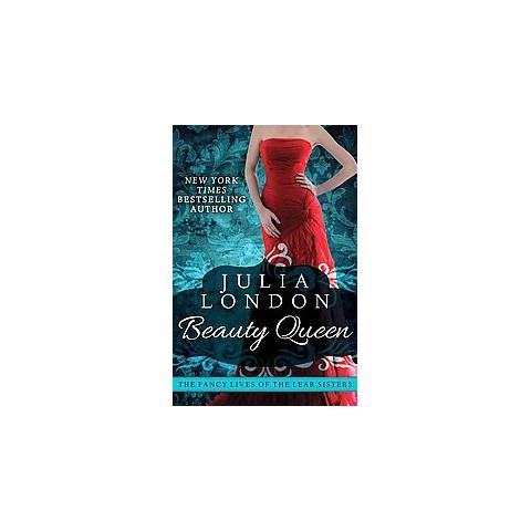 Beauty Queen (Paperback)