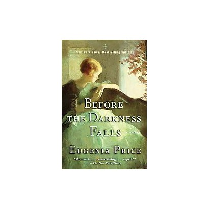 Before the Darkness Falls (Reprint) (Paperback)
