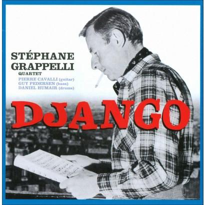 Django (Bonus Tracks) (Remastered)