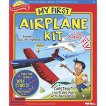 Alex Brands Scientific Explorer 0SA244 My First Airplane Kit