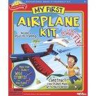 Alex Brands Scientific Explorer 0SA244 My First Airplane Kit