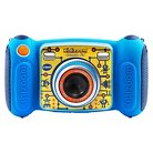 NEW VTech Kidizoom Camera Connect
