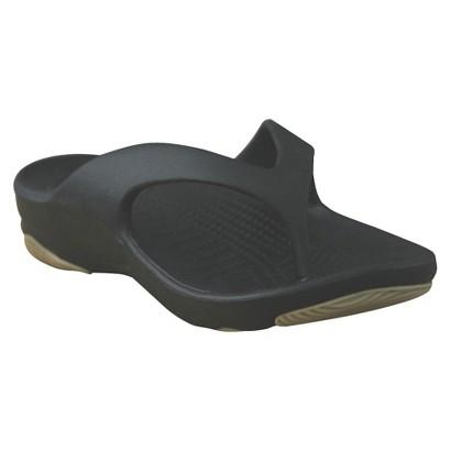 Boy's Dawgs Premium Flip-Flop Sandals - Assorted Colors