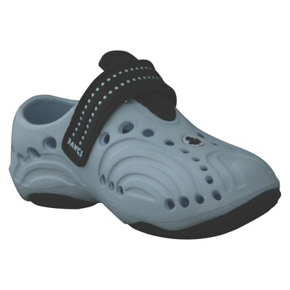 Toddler Boy's USA Dawgs Premium Spirit Shoes - Blue/Navy