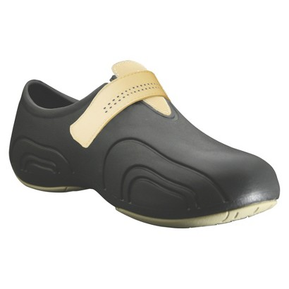 Men's USA Dawgs Ultra Lite Shoes - Black/Tan