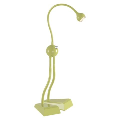 Circo® Modern Robot Lamp