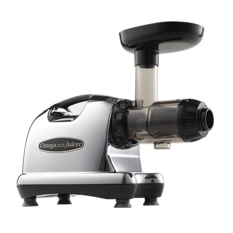 Omega 8006 Low Speed Masticating Juicer