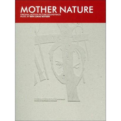 Mother Nature Original Motion Picture Soundtrack