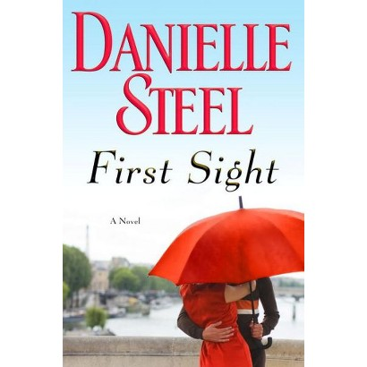 First Sight (Hardcover)