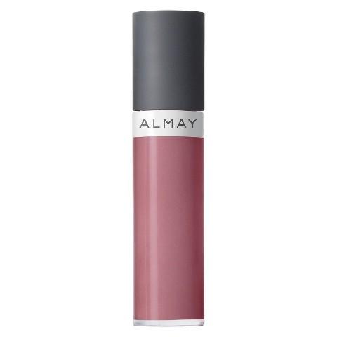 Almay Color + Care™ Liquid Lip Balm