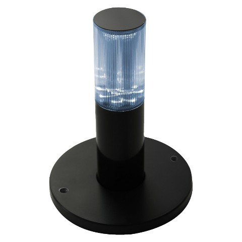 Solar Low Voltage Pop-up Lights 4 Pack - 6""