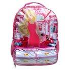 "Barbie® Dream Closet Backpack (16"")"