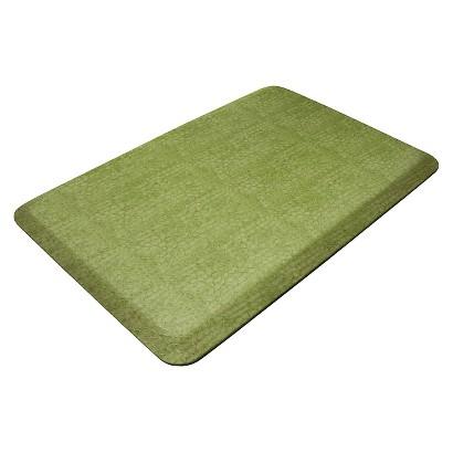 Newlife By Gelpro Pebble Comfort Floor Mat 20x32 Target