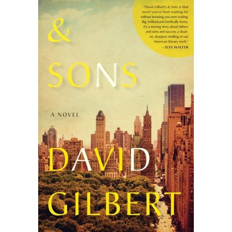 & Sons (Hardcover)
