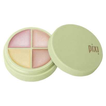 Pixi Glow To Go Cosmetic Highlighter - Daylight Highlight