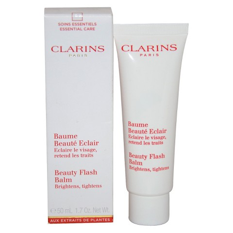 Clarins Beauty Flash Balm  - 1.7 oz Balm