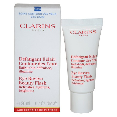 Clarins Beauty Flash Eye Revive - 0.7 oz