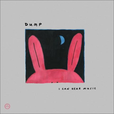 I Can Hear Music (Bonus Tracks)
