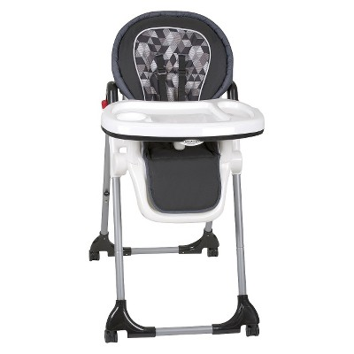 Baby Trend Trend2 High Chair - Supernova