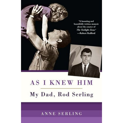 As I Knew Him (Hardcover)