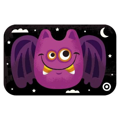 Bat Buddy Digital Exclusive Gift Card
