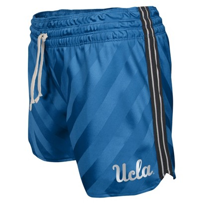 UCLA Bruins Juniors Boys Short S