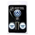 Divot Tool Pk Tool-Maple Leaf