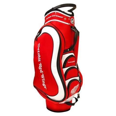 RED Medalist Cart Bag-Redwings