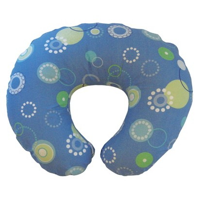 Boppy Slipcovered Pillow Ringtone with $30 Bonus Gift