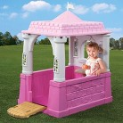 Step 2 Princess Playhouse