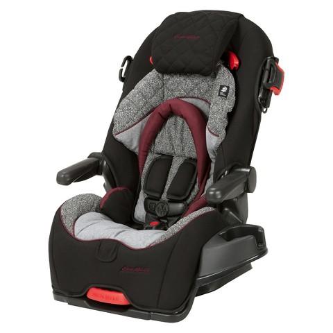 Eddie Bauer® Alpha Elite 3-in-1 Convertible Car Seat