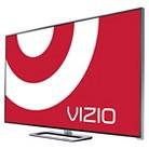"VIZIO 65"" Class 1080p 240Hz M-Series Razor LED™ Smart TV with Theater 3D® - Gray (M651D-A2R)"