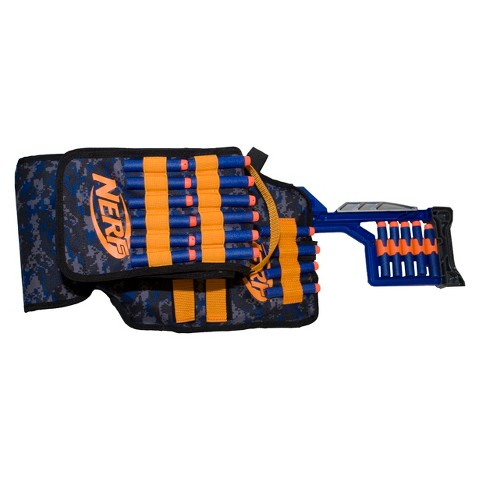 Nerf© Elite Blaster Sleeve
