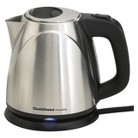 Chef'sChoice® Cordless Compact Electric Kettle