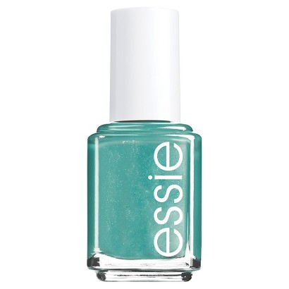 essie® Nail Summer Trend Collection