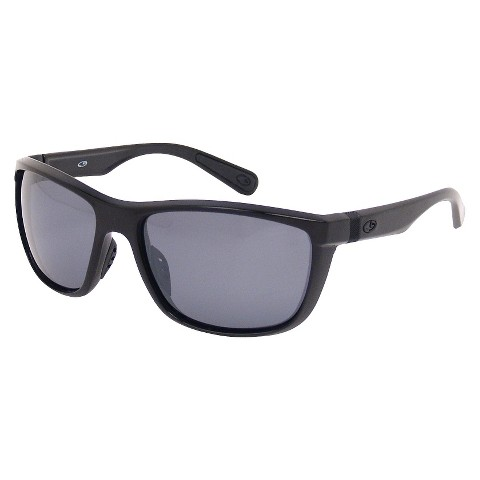C9 Champion® Rectangle Shaped Sunglasses - Gray