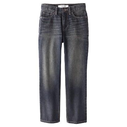 Cherokee® Boys' Straight Leg Pant - Drew