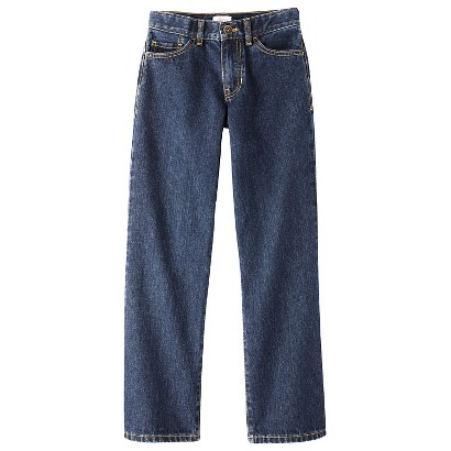 Circo® Boys' Relaxed Fit Pant - Robert