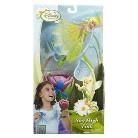 Disney Fairies Sky High Tink Doll
